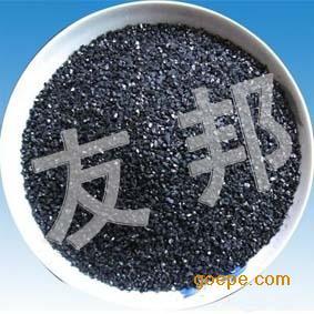 包头净化水用煤质活性炭