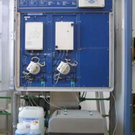 水中总磷测定仪