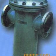 SBL篮式重油过滤器