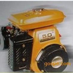 罗宾EY20发动机
