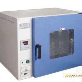 高温杀菌箱,干烤灭菌器