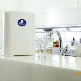 天然健康矿泉水机