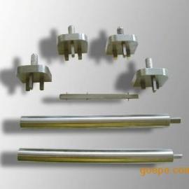 嘉仪现货供应新标准插头插座量规BS量规