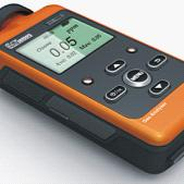 EST-1001H智能氨气气体检测仪】氨气分析仪