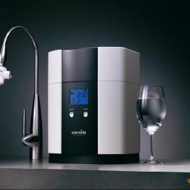 家居矿泉直饮水机