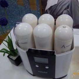大满家居健康水机