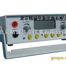 防雷元件测试仪/便携式防雷元件测试仪/防雷器测试仪