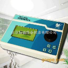 北京多功能甲醛测定仪 /高精度甲醛测定仪/甲醛测定仪价格
