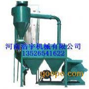 木粉机,木材磨粉机,木料磨粉机
