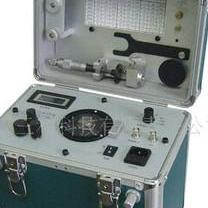 M01JX3B振动校准仪