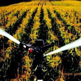 农业节水灌溉设备,农业灌溉设备