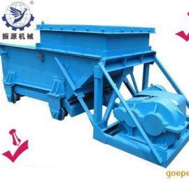 K2往复式给煤机|K4给煤机价格|内蒙古用给煤机