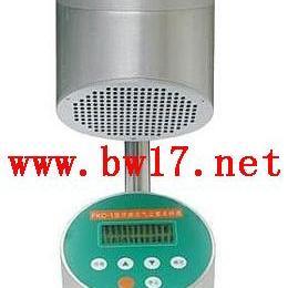 浮游菌采样器 浮游空气尘菌采样器