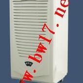 空气清新除湿机