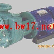 塑料自吸离心泵 耐腐蚀自吸离心泵
