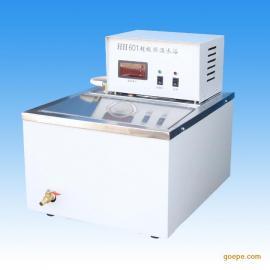 HH601超�恒�厮�浴