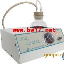 微型台式真空泵 微型真空泵 台式真空泵