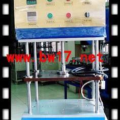 热熔机 热熔焊接机 热熔划线机