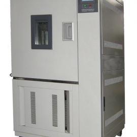 -40度湿热试验箱