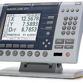 ND1200数据处理器(QC-200)