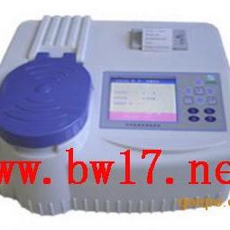人工合成色素速测仪 色素速测仪