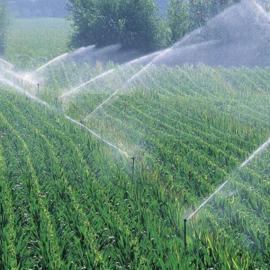 农业喷灌,农业灌溉,农业浇灌