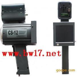 手持式电子警察 增强型手持式电子警察