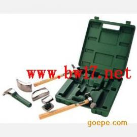 世达SATA6件套汽车钣金工具
