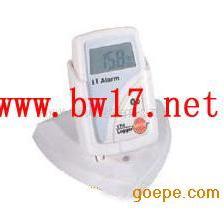 迷你温度电子记录仪 温度计