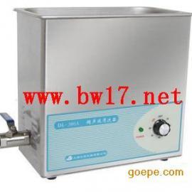 多功能超声波清洗器 超声波清洗器