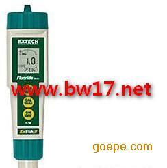 电导率计 TDS计 盐度计 温度计