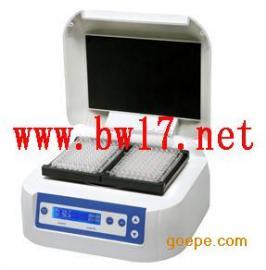 微孔板恒温孵育器 恒温培养孵育器