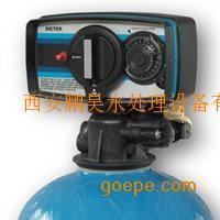 延安酒店软化水水处理北京赛车洗浴中心水处理