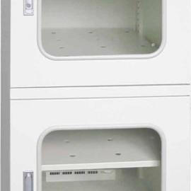 上海电子除湿箱,除湿柜,多功能防潮柜,
