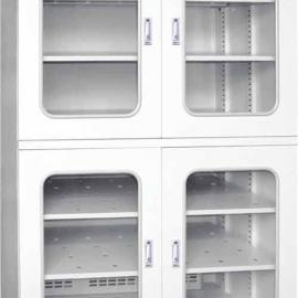 上海防潮柜,干燥箱,上海除湿器