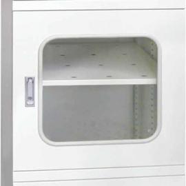 上海防潮箱,防潮柜,干燥箱,上海除湿器