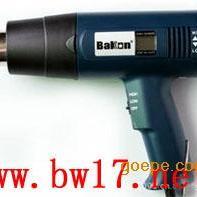 电子调温热风枪