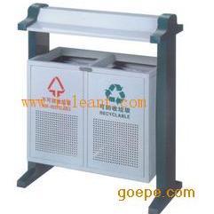 GPX-140 广州南方北京户外垃圾桶