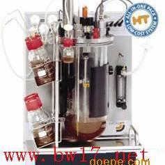 实验室台式小型发酵罐