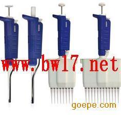 耐高温消毒型移液器 移液器