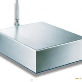 超声波清洗器超音波清洗器高周波清洗器