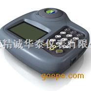 多参数食品安全速测仪 /便携式食品速测仪