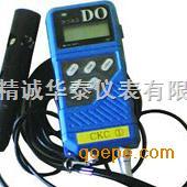 溶解氧测定仪 /日本DO测定