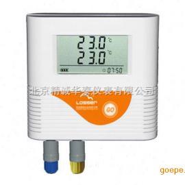 多路高温温度记录仪/多点温度记录仪