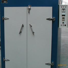 供应手动喷房、涂装设备、UV涂装设备、UV涂装生产线