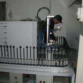 供应UV/PU喷漆生产线、涂装生产线、喷漆生产线