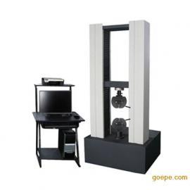 橡胶产品检测设备,橡胶产品实验室检测设备