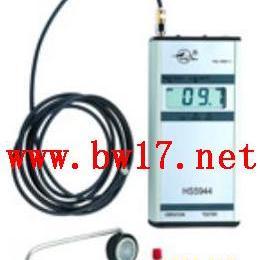 振动检测仪 袖珍式机械振动测量仪器
