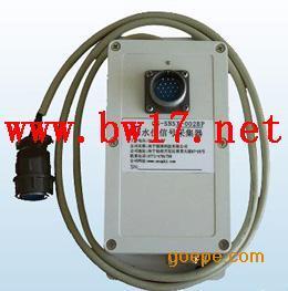 水位信号采集器 水位采集器