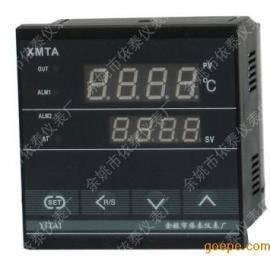 温度自动化测温仪